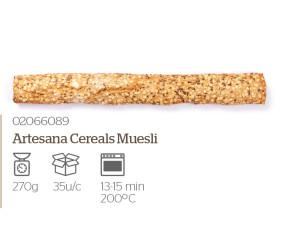 artesana-cereals-muesli