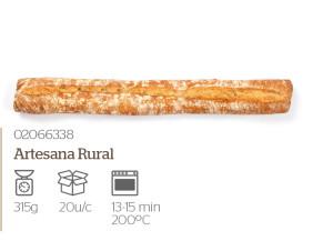 artesana-rural