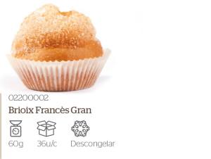 briox-frances-gran