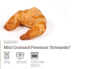 croissant-artesanito