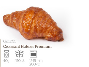croissant-hoteler