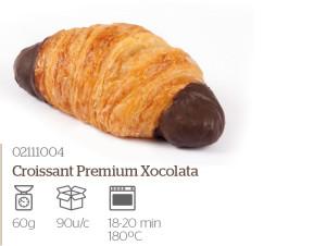 croissant-premium-xocolata
