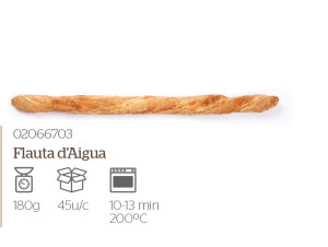 flauta-aigua