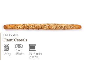flauti-cereals