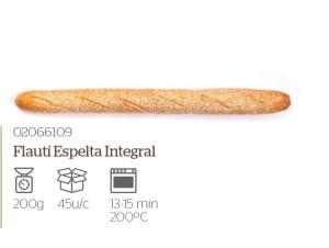 flauti-espelta