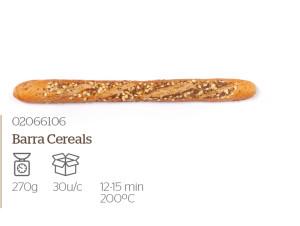 format-cereals