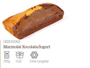 marmolat-xocolata-iogurt