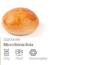 micro-briox-bola