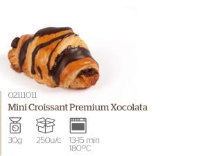 mini-croissant-premium-xocolata