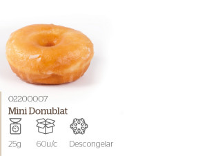 mini-donublat