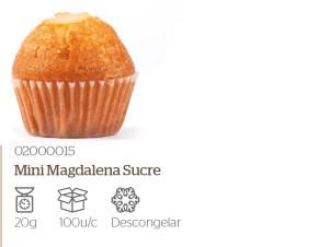 mini-magdalena-sucre