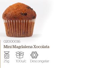 mini-magdalena-xocolata