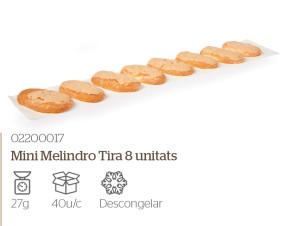 mini-melindro