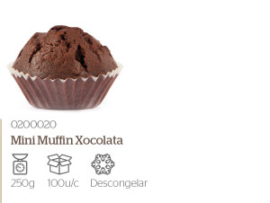 mini-muffin-xocolata