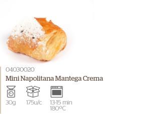 mini-napolitana-mantega