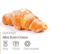 mini-xuxo-crema