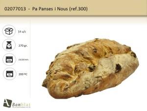 Pa Panses i Nous