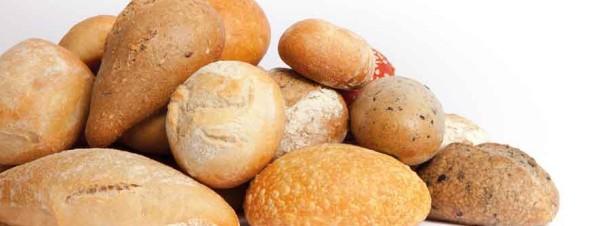 Pans-Fantasia-Degustacio-Bonblat