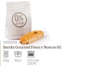 barrita-gourmet-pansas-y-nueces