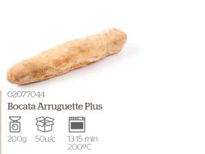 bocata-arruguette-plus