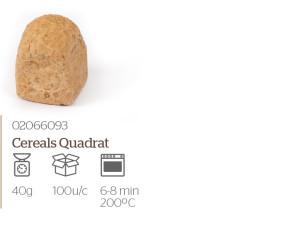 cereals-quadrat