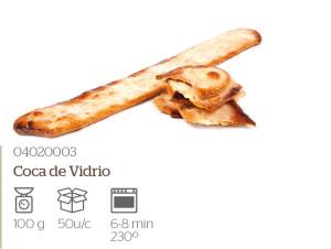 coca-vidrio