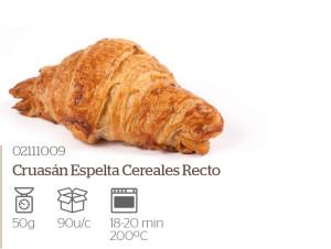 cruasan-espelta-cereales-recto