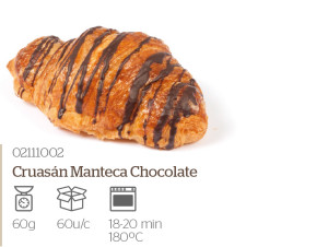 cruasan-manteca-chocolate