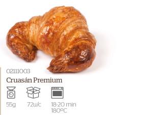 cruasan-premium