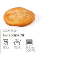 focaccina-oli