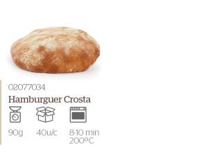 hamburguer-crosta