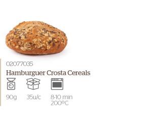 hamburguer-crosta-cereals