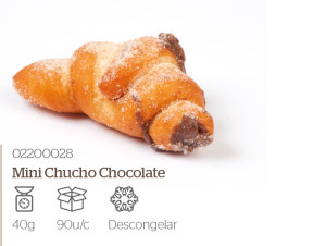mini-chucho-chocolate