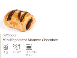mini-napolitana-manteca-chocolate