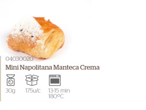 mini-napolitana-manteca-crema