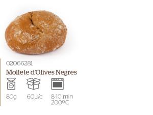 mollete-olives