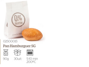 pan-hanburguer