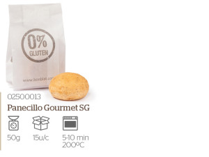 panecillo-gourmet