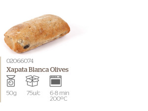 xapata-blanca-olives