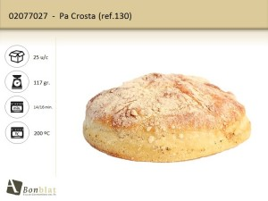 Pa Crosta