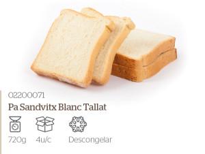 Pa-Sandvitx-Blanc-Tallat