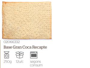 base-gran-coca-recapta