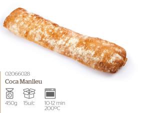 coca-manlleu