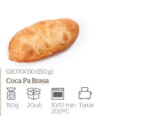 coca-pa-brasa-150