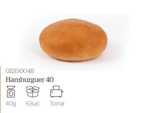 hamburger-40
