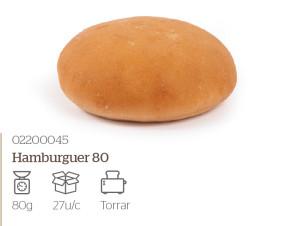 hamburger-80
