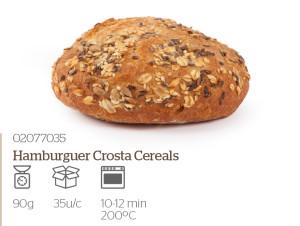 hamburger-crosta-cereals