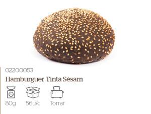 hamburger-tinta-sesam