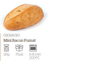 mini-bacon-fumat