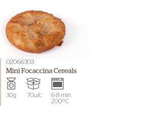 mini-focaccina-cereals